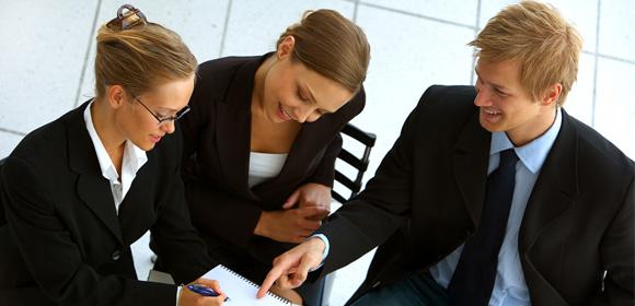 Assurances-crédit-immobiliers--comment-éviter-les-pièges