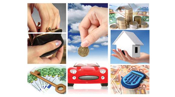 Comment obtenir le meilleur taux de crédit immobilier