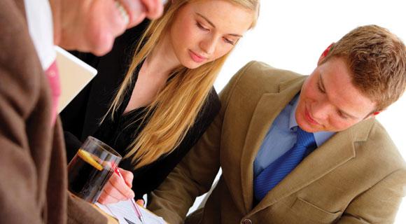 Comment-réaliser-des-assurances-crédits-immobiliers