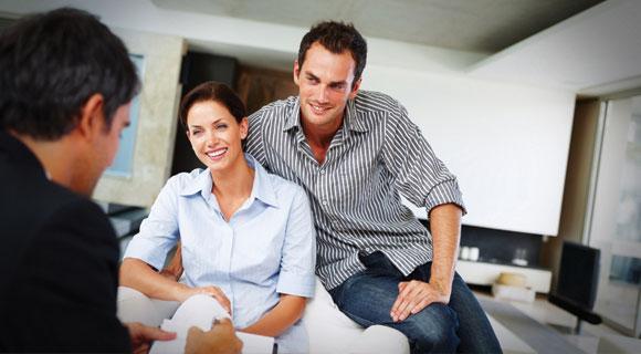 Le-crédit-Immobilier--le-rôle-du-notaire