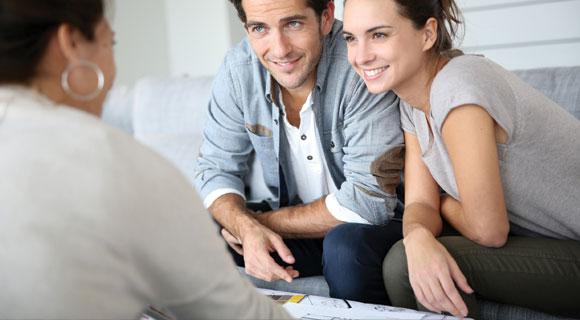 Rachat de crédits immobiliers : bien négocier son prêt immobilier