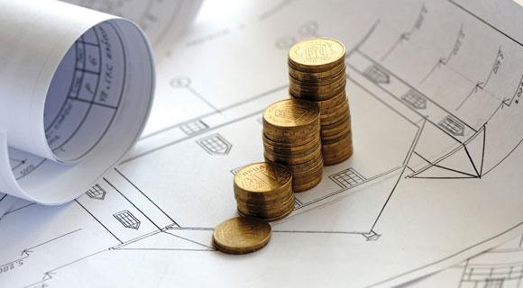 Etude d'un prêt immobilier