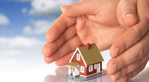 Taux des crédits immobiliers : influence des taux du marché