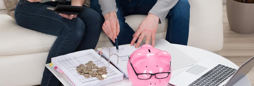 Conseils pratiques prêt immobilier