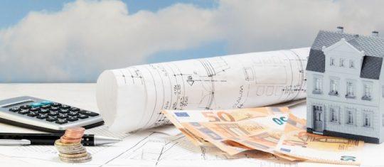 Projets immobiliers a Nogent le Rotrou credit immobilier au meilleur taux