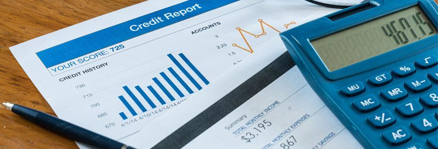 Le rachat de crédit
