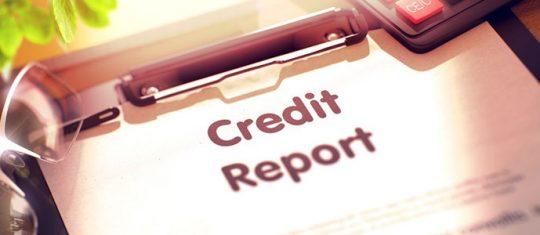 Trouver un crédit au meilleur taux en faisant appel à un courtier immobilier